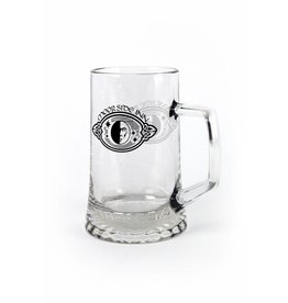 The Elder Scrolls Skyrim Glass Moorside Inn