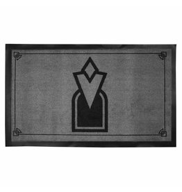 The Elder Scrolls Skyrim Doormat Questmarker