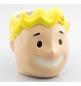 Fallout 3D Tasse Vault Boy