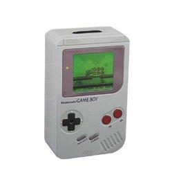 Nintendo Money Box Game Boy