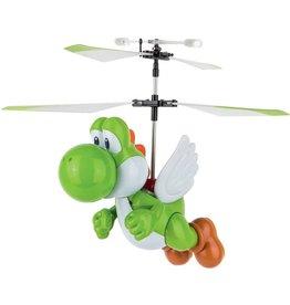 Nintendo Flying Yoshi