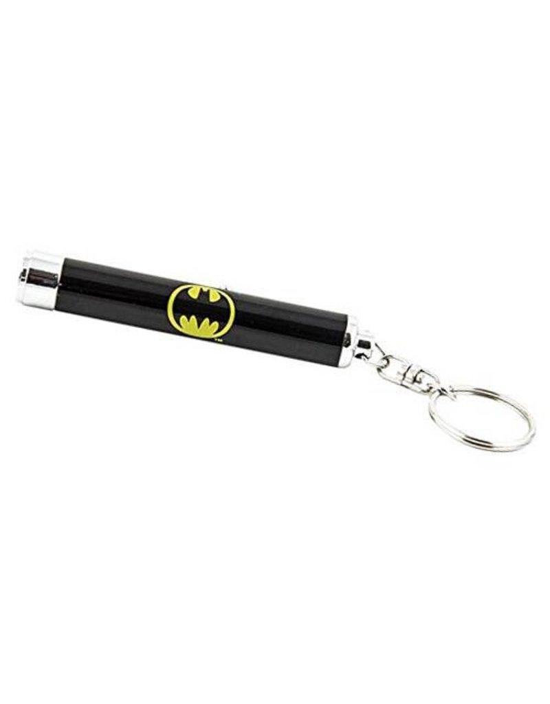 DC Projektions-Taschenlampe Batman