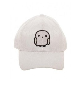 Harry Potter Basecap Hedwig