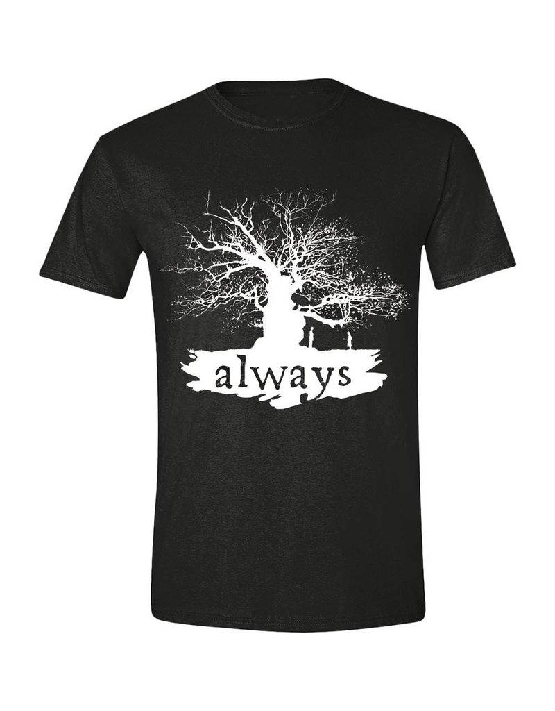 2953b9546 Harry Potter - T-Shirt