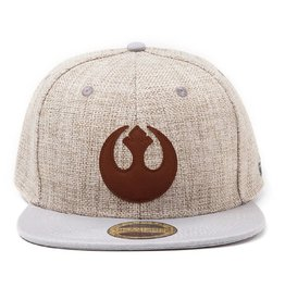 Star Wars Basecap Rebel Alliance