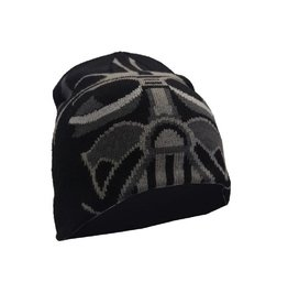 Star Wars Kinder Beanie Darth Vader