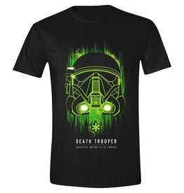 Star Wars T-Shirt Death Trooper