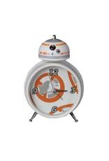 Star Wars Alarm Clock BB-8