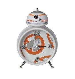Star Wars Wecker BB-8