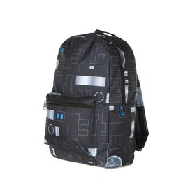 Star Wars Rucksack First Order BB Unit