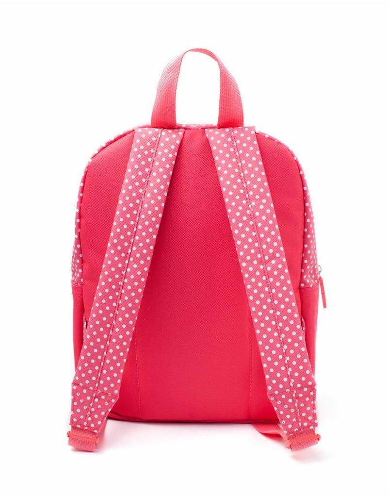 9a1640684781 Nintendo kids backpack princess peach merchbuddies jpg 800x1024 Princess  peach backpack