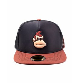 Nintendo Basecap Donkey Kong