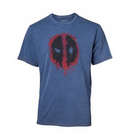 Marvel T-Shirt Deadpool