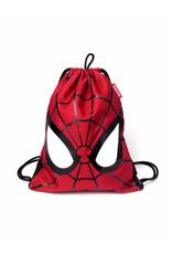 Marvel Gymbag Spider-Man