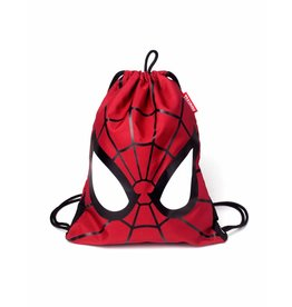 Marvel Gymbag Spider-Man
