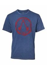Assassin's Creed T-Shirt Logo