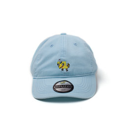 SpongeBob Mocking Spongebob Dad Cap