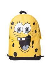 SpongeBob Big Smile Rucksack