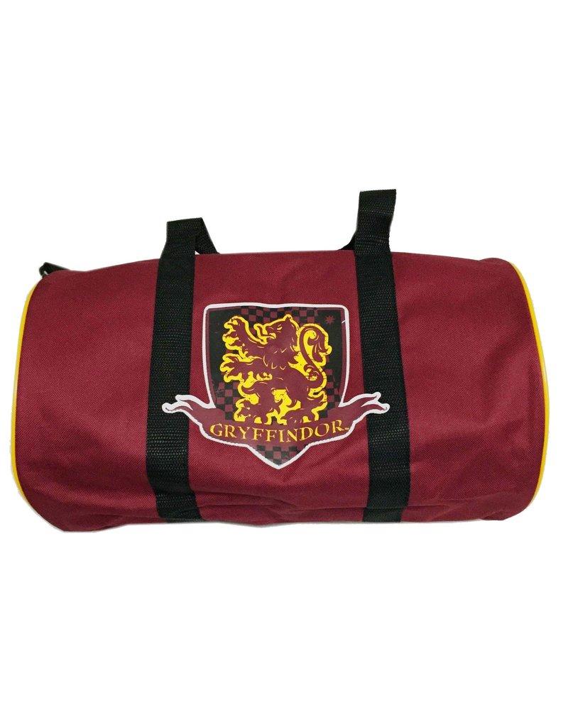 Harry Potter Duffle Bag Gryffindor