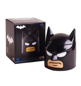 DC Lunchbox Batman