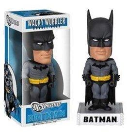 DC Wacky Wobbler Bobble-Head Batman 18 cm