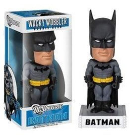 DC Wacky Wobbler Wackelkopf-Figur Batman 18 cm