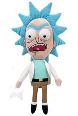 Rick and Morty Galactic Plushies Plüschfigur Rick Worried 41 cm