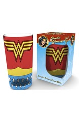 DC Wonder Woman Premium Glas Costume