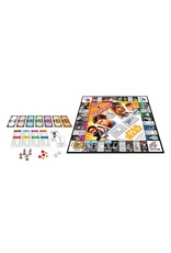 Star Wars Star Wars Solo Brettspiel Monopoly *Deutsche Version*