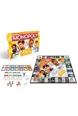 Star Wars Star Wars Solo Board Game Monopoly *German Version*
