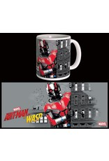 Marvel Ant-Man & The Wasp Tasse Giant Man