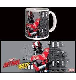 Marvel Ant-Man & The Wasp Tasse Giant Man