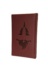 Harry Potter Tagebuch Dumbledores Armee (DIN A6)