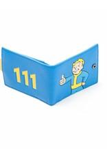 Fallout Portemonnaie Vault Boy