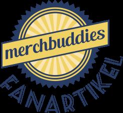 merchbuddies