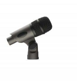 Stagg instrument microfoon voor snaredrum en toms