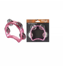 Kids beatring Roze