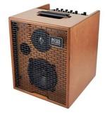 Acus Acus One Series akoestische versterker 5T 50W wood
