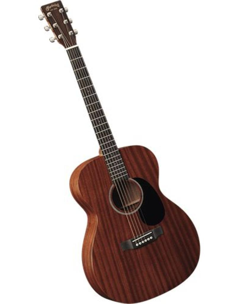 Martin Martin 000RS1 incl koffer