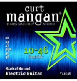 Curt Mangan Curt Mangan nickelwound 010-046