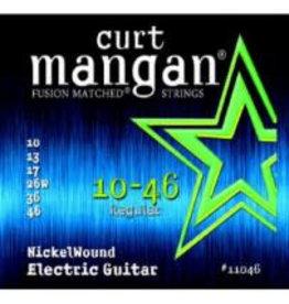 Curt Mangan Curt Mangan nickelwound 010-046