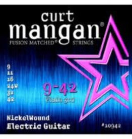 Curt Mangan Curt Mangan nickelwound 009-042