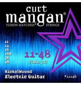 Curt Mangan Curt Mangan nickelwound 011-048