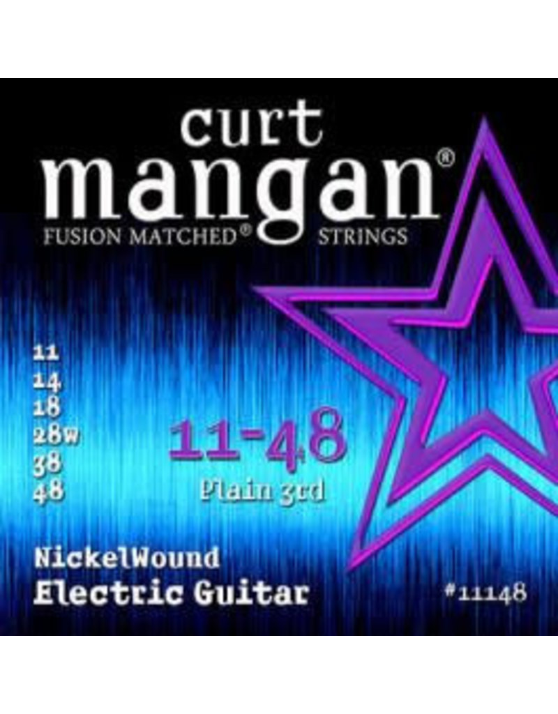Curt Mangan Curt Mangan nickelwound 011-048