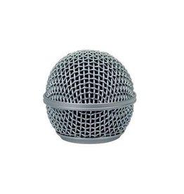 Gatt Microfoonkop voor SM 58