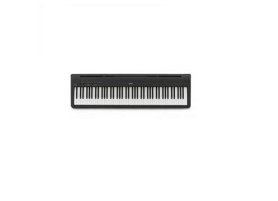 Digitale piano's en Stage piano's