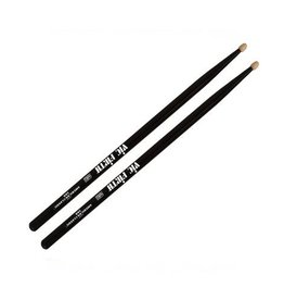 Vic Firth Drumstokken vic Firth 5a  per paar zwart