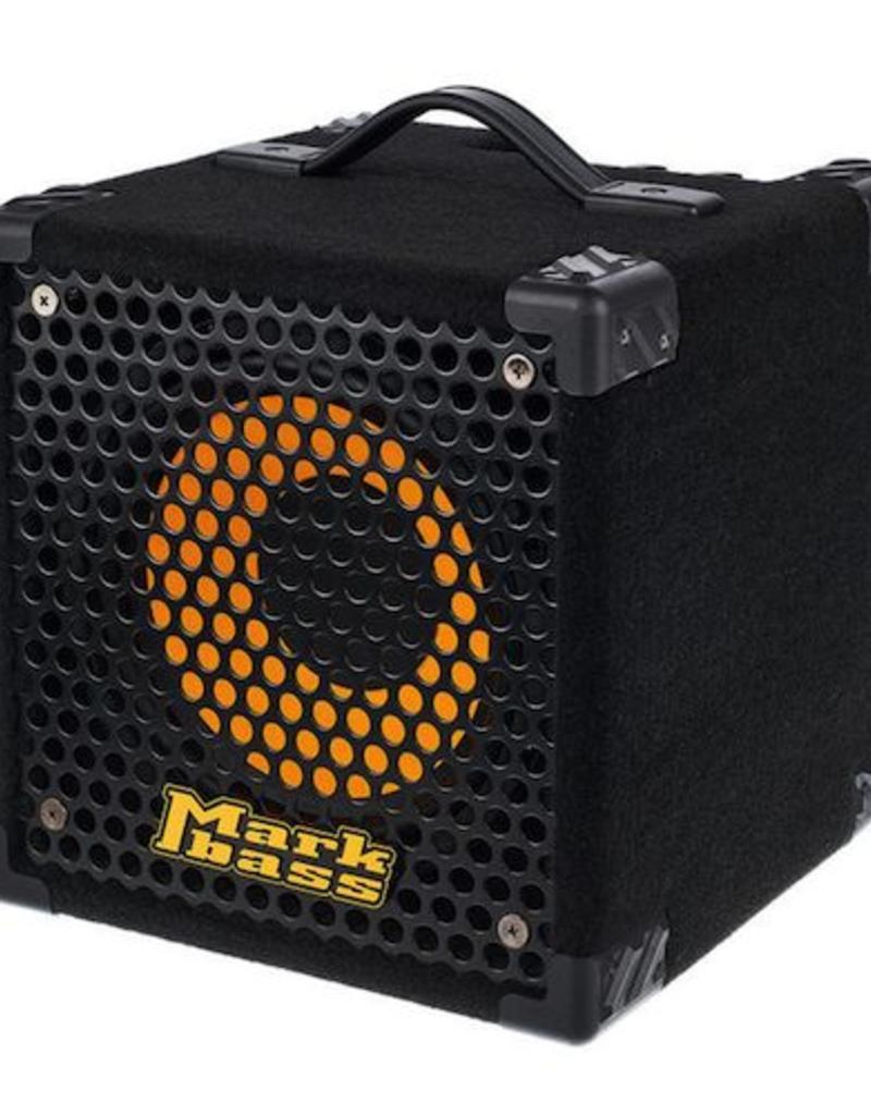markbass Markbass Micromark 801