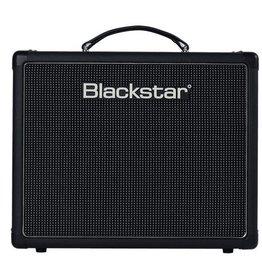 Blackstar HT-5C-R