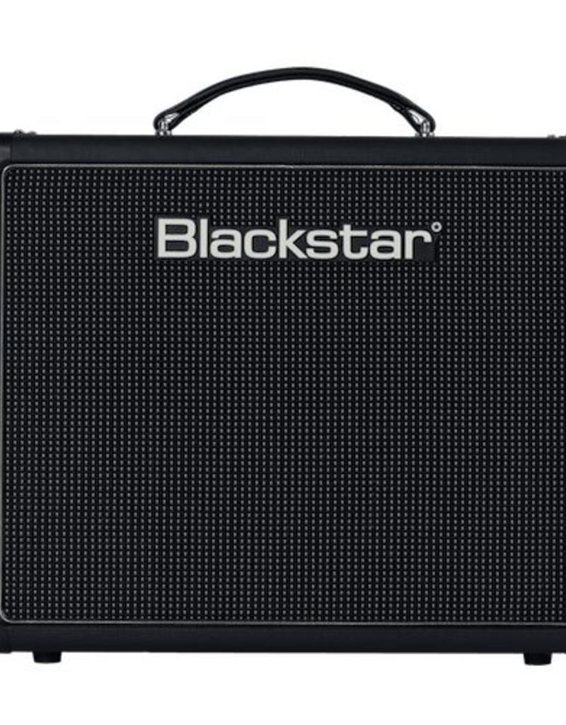 Blackstar Blackstar HT-5C-R